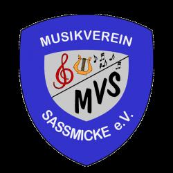 Musikverein Saßmicke e. V.